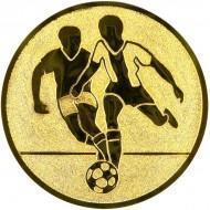 Эмблема А1 (футбол)