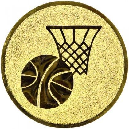 Эмблема А10 (баскетбол)