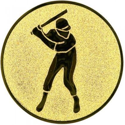 Эмблема А11 (бейсбол)