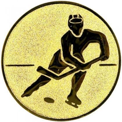 Эмблема А99 (хоккей)