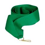 Лента GR ( зеленый)