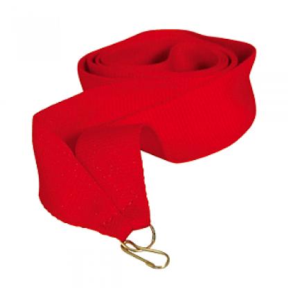 Лента RO (красный)