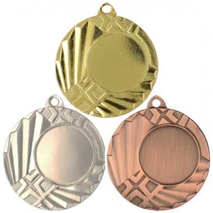 Медаль М-145