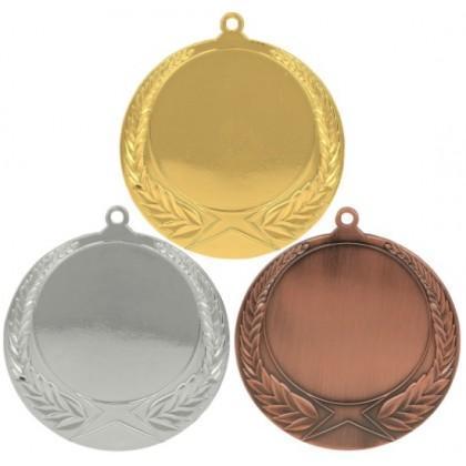 Медаль М1170