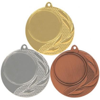 Медаль М2540