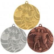 Медаль М3650 (футбол)