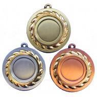 Медаль Д5003