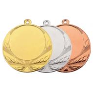 Медаль М114