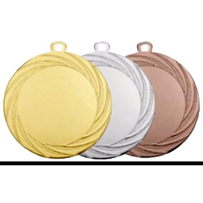 Медаль М1700
