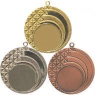Медаль М-9045