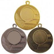 Медаль М119