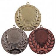 Медаль М1750