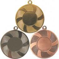 Медаль М016