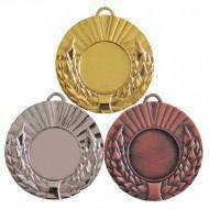 Медаль М205