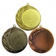 Медаль М2071
