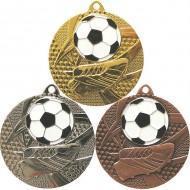 Медаль М6950 (футбол)