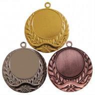 Медаль М304