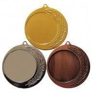 Медаль М42