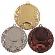 Медаль М5052