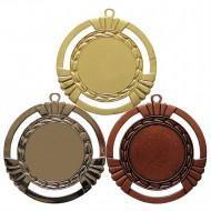 Медаль Д662