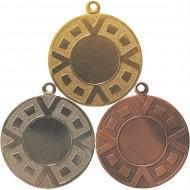 Медаль М018