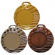 Медаль М-704