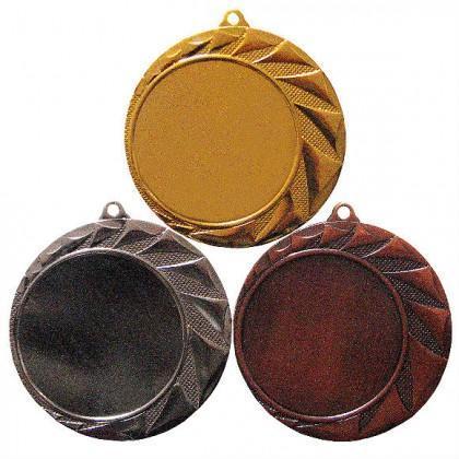 Медаль М7073