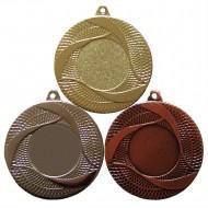 Медаль М-8050