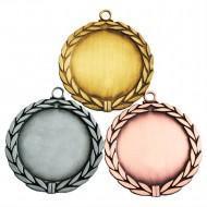 Медаль Д8А
