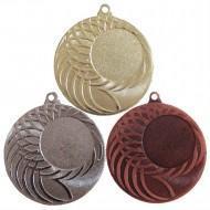 Медаль М-9050