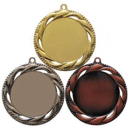 Медаль Д93