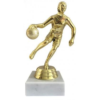 Приз ПМ-C2 (баскетбол, женщины)