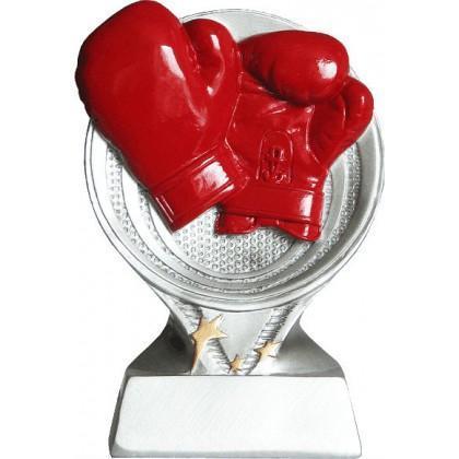 Приз ПП1401 (бокс)