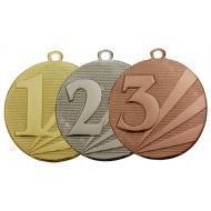 Медаль M12E