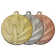 Медаль M12J