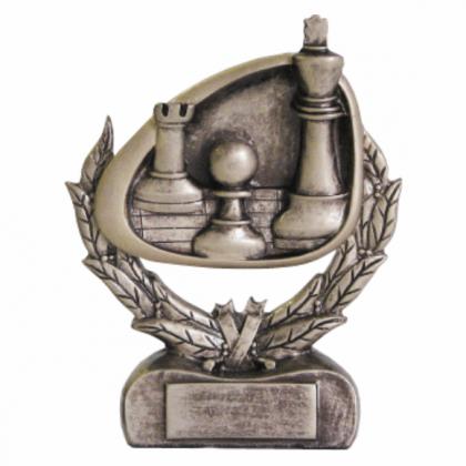 Приз ПП6056 (шахматы)