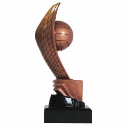 Приз ПП2040 (волейбол)