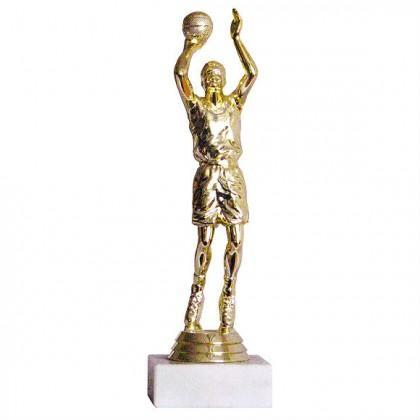 Приз ПМ-С1  (баскетбол, мужчины)