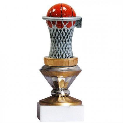 Приз ПП040-351 (баскетбол)
