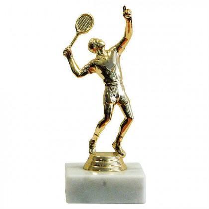 Приз ПМ-С3 (большой теннис, мужчины)