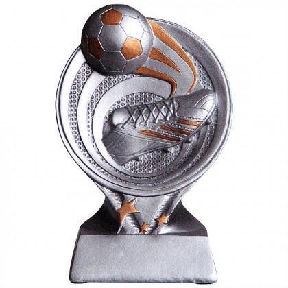 Приз ПП2301 (футбол)