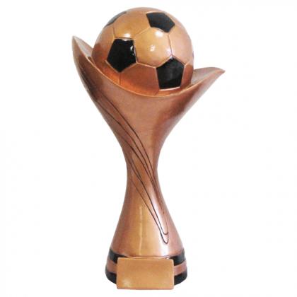 Приз ПП32 (футбол)