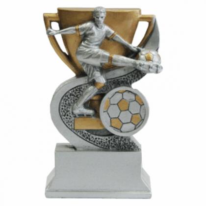 Приз ПП905 (футбол)