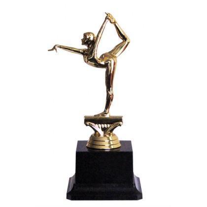Приз ППСИ1 (художественная гимнастика, женщины)
