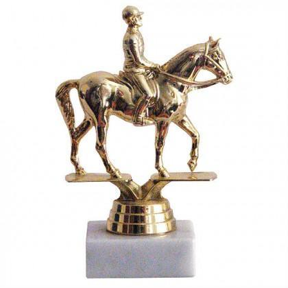 Приз ПМ-C1 (конный спорт, выездка)