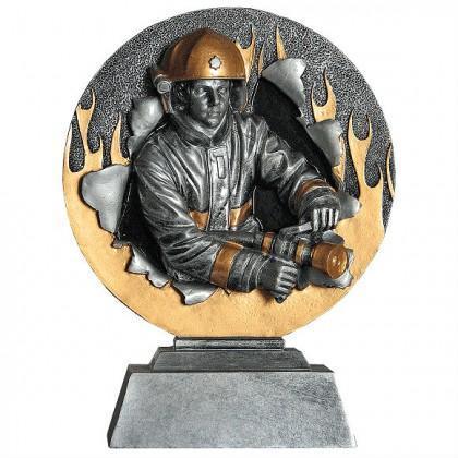 Приз ПП1180 (пожарный)