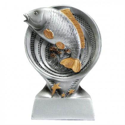 Приз ПП1101 (рыба)