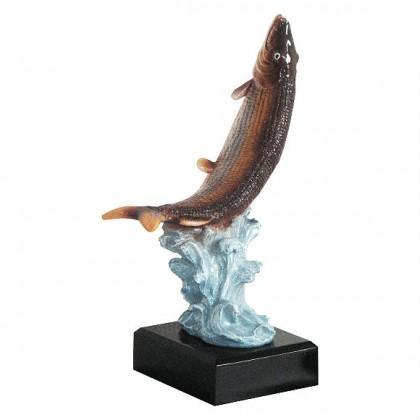 Приз ПП700 (рыба)