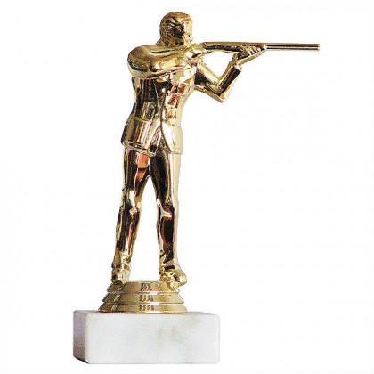 Приз ПМ-C3 (стрельба, ружье)